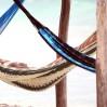 Kelly Brook Topless Big Boobs Bikini Candids On The Beach In Cancun www.GutterUncensored.com 074