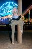 catie-parker-por-zishy-en-greenshines-03