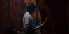 zorg-17687-Olivia_Cheng@Marco_Polo_(2014)_s1e1_hd1080p 8